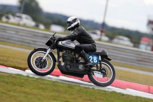 047-CRMC-Snett-Race20-29Sep19