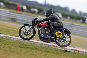 053-CRMC-Snett-Race20-29Sep19