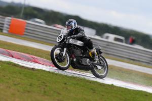 057-CRMC-Snett-Race20-29Sep19