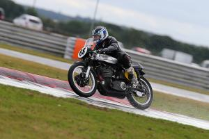 058-CRMC-Snett-Race20-29Sep19