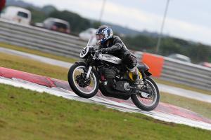 059-CRMC-Snett-Race20-29Sep19