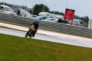 061-CRMC-Snett-Race20-29Sep19