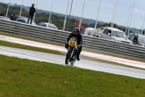 062-CRMC-Snett-Race20-29Sep19
