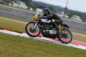 064-CRMC-Snett-Race20-29Sep19