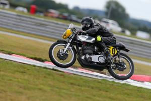 065-CRMC-Snett-Race20-29Sep19