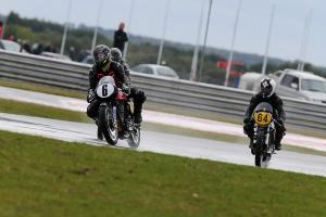 066-CRMC-Snett-Race20-29Sep19