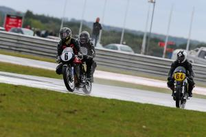 067-CRMC-Snett-Race20-29Sep19