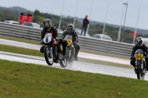 068-CRMC-Snett-Race20-29Sep19