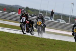 069-CRMC-Snett-Race20-29Sep19