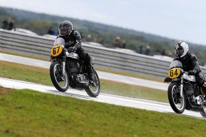 070-CRMC-Snett-Race20-29Sep19