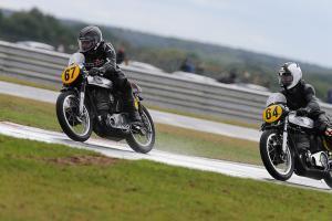 071-CRMC-Snett-Race20-29Sep19