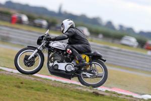 072-CRMC-Snett-Race20-29Sep19