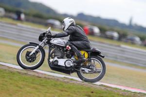 073-CRMC-Snett-Race20-29Sep19