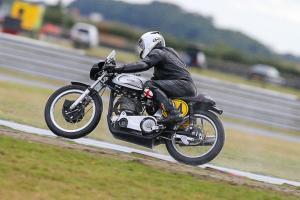 074-CRMC-Snett-Race20-29Sep19