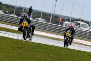 075-CRMC-Snett-Race20-29Sep19