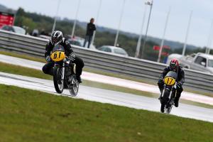076-CRMC-Snett-Race20-29Sep19