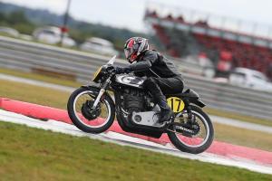 077-CRMC-Snett-Race20-29Sep19