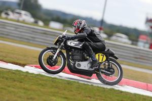 078-CRMC-Snett-Race20-29Sep19