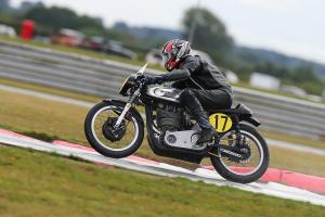 079-CRMC-Snett-Race20-29Sep19