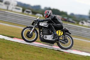 080-CRMC-Snett-Race20-29Sep19