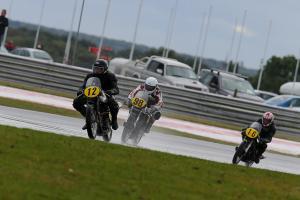 081-CRMC-Snett-Race20-29Sep19