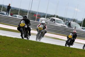082-CRMC-Snett-Race20-29Sep19