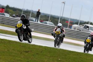 083-CRMC-Snett-Race20-29Sep19