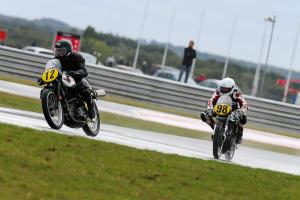 084-CRMC-Snett-Race20-29Sep19