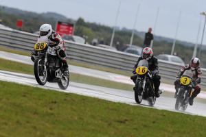 085-CRMC-Snett-Race20-29Sep19