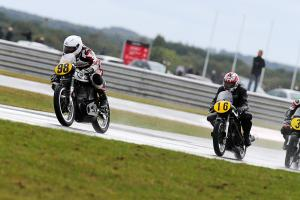 086-CRMC-Snett-Race20-29Sep19