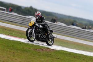 087-CRMC-Snett-Race20-29Sep19