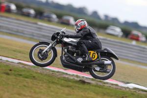 089-CRMC-Snett-Race20-29Sep19