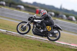 090-CRMC-Snett-Race20-29Sep19