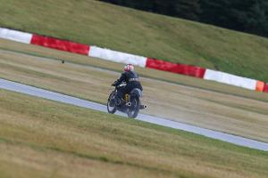 091-CRMC-Snett-Race20-29Sep19