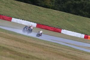 092-CRMC-Snett-Race20-29Sep19