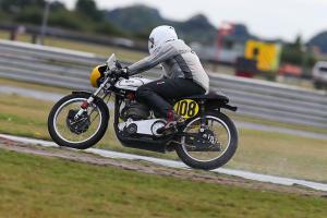 093-CRMC-Snett-Race20-29Sep19