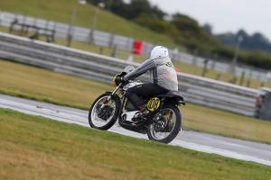094-CRMC-Snett-Race20-29Sep19