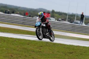 095-CRMC-Snett-Race20-29Sep19