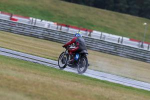 097-CRMC-Snett-Race20-29Sep19