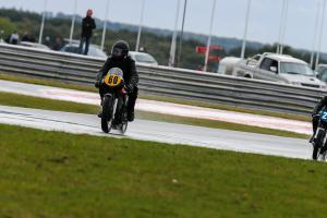 098-CRMC-Snett-Race20-29Sep19