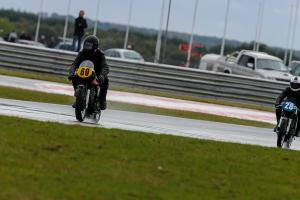099-CRMC-Snett-Race20-29Sep19
