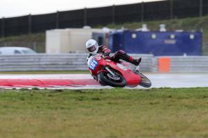 2019 CRMC Snett Race 26  PC500 & 250/350GP