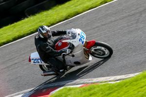 2020 CRMC Cadwell Race 06-19 1300 Production