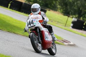 2020 CRMC Darley Race 01-10 F750 & PC750