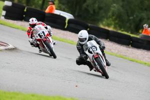2020 CRMC Darley Race 02-11 PC125
