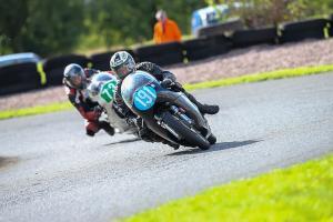 2020 CRMC Darley Race 03-12 200-350s