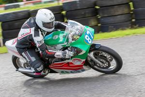 2020 CRMC Darley Race 04-14