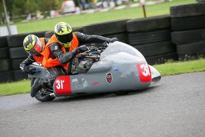 2020 CRMC Darley Race 05-15 Sidecars