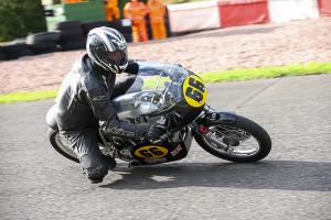 2020 CRMC Darley Race 06-16 Classic 500s