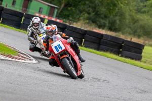 2020 CRMC Darley Race 07-17 Proddy & S Mono